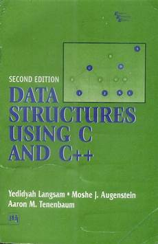 data structures using c and c by tanenbaum pdf download