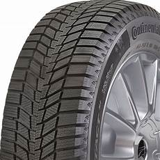 Conti Winter Contact - continental wintercontact si tirebuyer