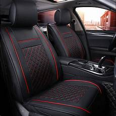 2008 Hyundai Elantra Seat Covers by Car Seat Cover Auto Seats Covers For Hyundai Accent
