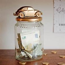 diy piggy banks 15 ways to save your money