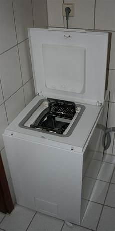 file waschmaschine toplader jpg wikimedia commons