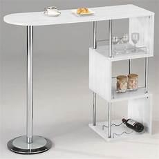 bartisch weiss bartisch in wei 223 chrom caro m 246 bel