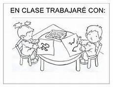 Malvorlagen Vorschule Regeln Kindergarten Ausmalbilder 10 Kindergarten Ausmalen