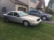 automotive repair manual 1998 ford crown victoria on board diagnostic system download ford crown victoria service repair manual 1998 2006 workshop manuals australia
