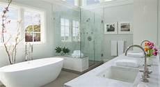 spa like bathroom ideas spa like bathroom transitional bedroom milton development