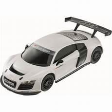 Voiture Radiocommand 233 E Audi R8 Lms 1 24 Mondo Voiture