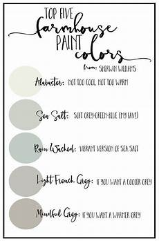 best valspar paint colors images pinterest valspar paint colors color combinations and