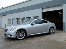 car repair manuals download 2009 infiniti g transmission control sell used 2009 infiniti g37s sport coupe 3 7l v6 6 speed manual transmission no reserve in