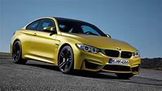 bmw m4 coupé 2015 bmw m4 convertible set for new york auto show