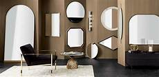 affordable home decor modern affordable home decor modern home accessories cb2