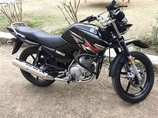 ybr 125 yamaha used yamaha ybr 125 2016 bike for sale in peshawar 179246 pakwheels