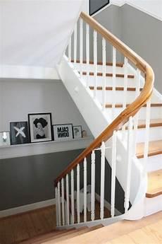 Farbgestaltung Flur Mit Treppe - flur mit treppe gestalten
