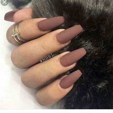 fingernägel schwarz weiß nails spitz stiletto nails 30 tolle ideen f r