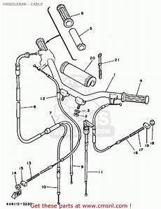 yamaha raptor 125 wiring diagram wiring diagram database