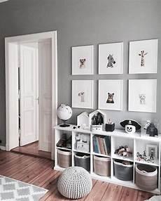 meuble patiné blanc 80643 7 excellentes id 233 es pour une salle de jeux de r 234 ve d 233 cor blanc de chambre chambre blanche et