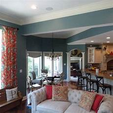 moody blue sherwin williams home favorite paint colors