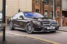Mercedes S Class Coupe 2014 Car Review Honest