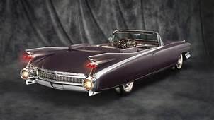 Cars  Cadillac HD Wallpaper 1080x1920Px