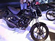 honda unicorn 2020 2016 honda cb unicorn 150 makes a return will be sold