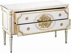 meuble louis 16 commode style louis xvi