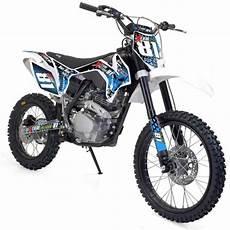 moto cross 150cc achat vente moto moto cross 150cc