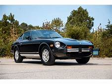 1978 Datsun 280Z For Sale On ClassicCarscom