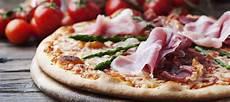 R 233 Ductions Et Bons Plans Pizzeria Reducavenue