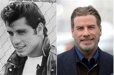 grease 40th anniversary where s the cast now time
