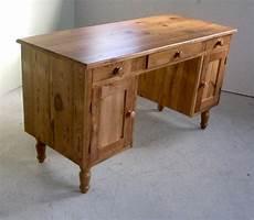 Wooden Bedroom Desk by Antique Style Wooden Desk For Bedroom Farmhouse Boston