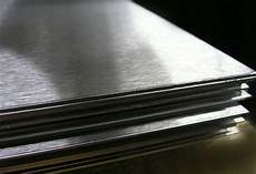 stainless steel 304 sheets ss 304l plates 304 ss coils ss 304l rings manufacturers suppliers