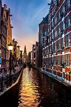amsterdam the netherlands wanderlust pinterest beautiful pictures and