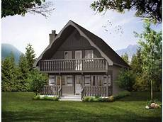 swiss chalet house plans superb swiss chalet style house plans 2 chalet house