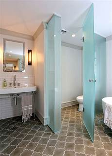 toilet room within the bathroom the ultimate luxury or just absurd curbed