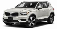 new 2020 volvo xc40 t5 inscription compact luxury sport