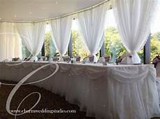 wedding chair covers belfast northern ireland charm wedding studio