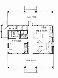 vernacular house plans 14 vernacular farmhouse floor plan pictures house plans