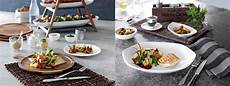 villeroy boch introduces artesano collections for