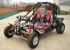 eec 250cc road buggy mc 412 buy road buggy eec