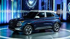 when is the 2020 hyundai palisade coming out 2020 hyundai venue is a small sophisticated suv page 2