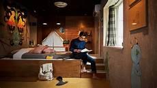 airbnb gastgeber login der airbnb effekt warum aus der bedrohung eine gro 223 e chance f 252 r die hotellerie wird