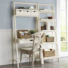 antique white home office furniture morgan antique white desk antique white desk home