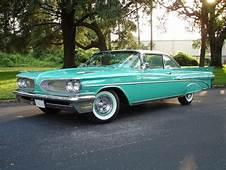 1959 Pontiac  Cars Chevy Pinterest Disney And
