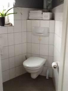 gäste wc klein ideen unser g 228 ste wc ideen