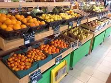 magasin bio arras bio en artois magasin bio 224 arras