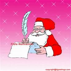 kostenlose animierte weihnachtsbilder lustige
