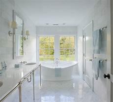 Bathroom Ideas Marble Floor by At Home In Arkansas Bathrooms Herringbone Floor Tile Gray