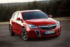Opel Insignia Sports Tourer Opc Specs Photos 2013