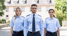 Polizei Karlsruhe Presse - franz semling wird polizeivizepr 228 sident des