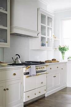 Kitchen Interior Designs For Small Spaces 6 Tips For Small Kitchen Design