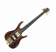 Bass Review For Bassist Ken Smith Bsr5tne 5 String Bass